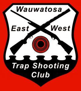 Trap Shooting 2016-17