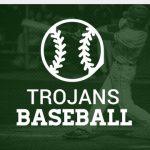 Mandatory Baseball Meeting on 5/10 at 6:30 PM