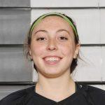 Preps Plus Featured Student Athlete 10/16/16 – Clare Honan