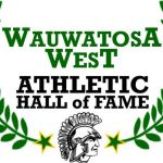 2019 Athletic Hall of Fame Ceremony on 6/22/2019