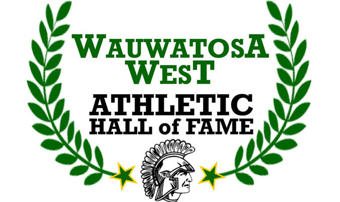 Wauwatosa West Announces the 2021 Athletic Hall of Fame Inductees