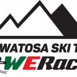Ski Racing Team's State Results