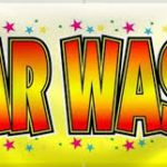 Cheerleader Car Wash on 7/1 at Piggly Wiggly