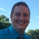 Welcome Eric Katz as Head Coach for Girls Basketball