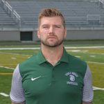Congratulations Andy Kolstad – New Head Football Coach
