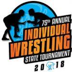 Congratulations to Wrestling State Qualifier – Austin Ertl!
