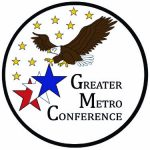 2018 GMC Outdoor Track Varsity Conference Results