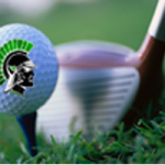 Tosa West Athletic Department 8th Annual Golf Outing – 9/29/19