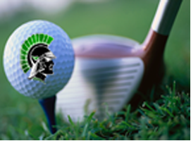 Tosa West Athletic Department 7th Annual Golf Outing – 9-9-18
