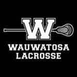Girls Lacrosse Info Meeting on 11/19 at 6:30 PM at East Room 280