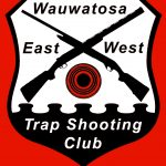 Virtual Parent Meeting – Tosa East/West High School Trap Shooting Club
