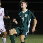 Senior helps Tosa West rise in Greater Metro