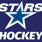 Stars Hockey Action Continues Tonight 1/22/21