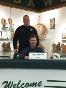 1/3/19-Athlete Signings-J. Baumler