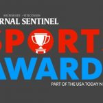 Congratulations to JS Sport Award Nominees: R. Kauflin, C. Beaudoin & J. Simmons