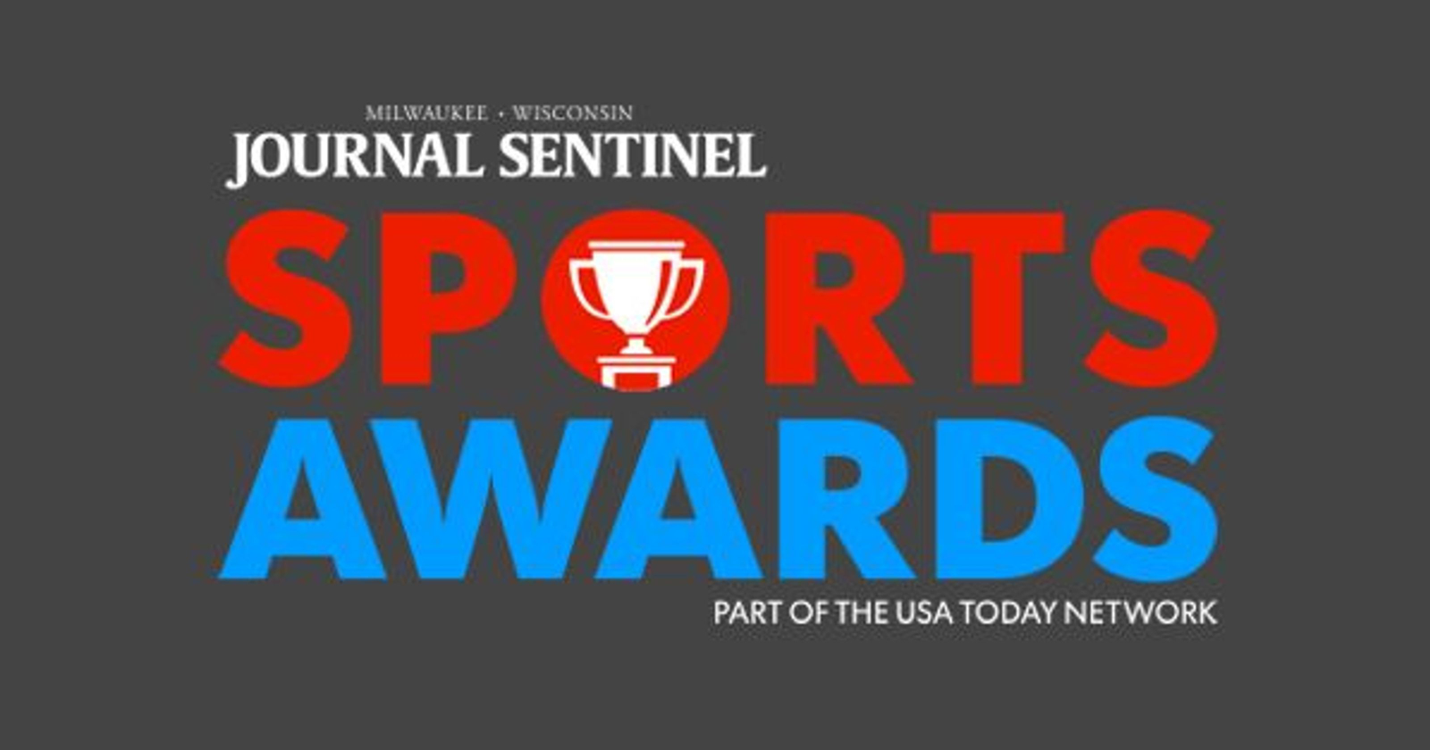Fall Nominees Announced for JS High School Sports Awards–Congratulations to R. Kauflin–2nd Consecutive Year!