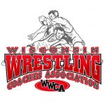 """Wrestling Coaches Morin & Bauer Voted """"District 7 Coaches of the Year"""""""