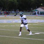 Varsity Football vs. Nathan Hale - 9/6/19 - Photos courtesy of Dan Keenan