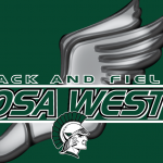 TOSA WEST TRACK & FIELD INJURY PREVENTION PROGRAM 2020