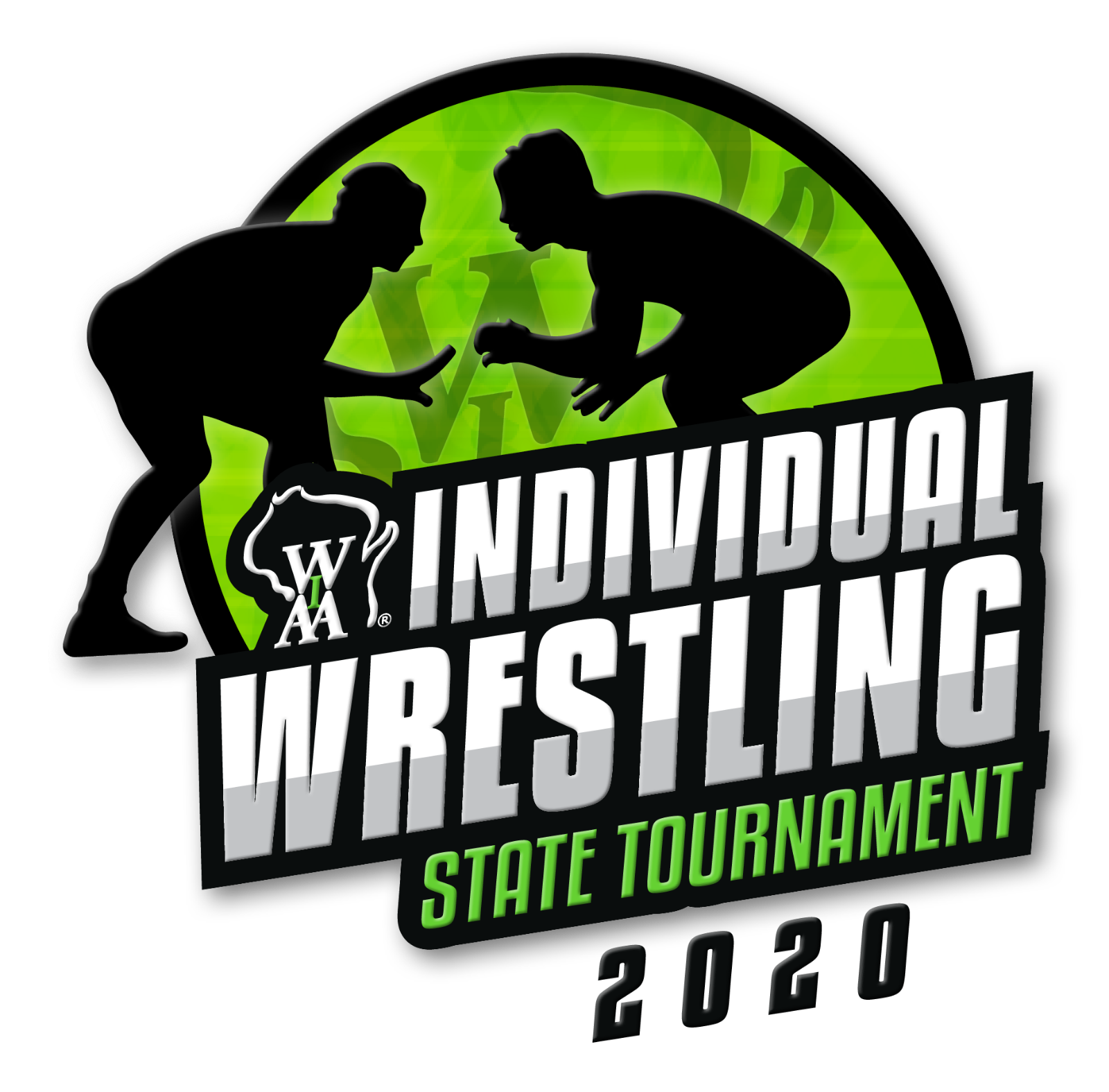Wrestlers Qualify 4 to the State Tournament!