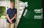 SENIOR SPOTLIGHT – Trevor Kuhl, Baseball