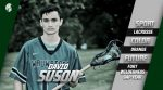 SENIOR SPOTLIGHT – David Suson, Lacrosse