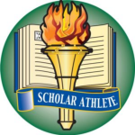 2019-20 GMC WINTER SCHOLAR ATHLETES