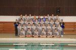 2020-2021 Swim/Dive Tentative Practice Schedule