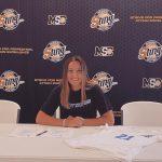 6/24/2020 Athlete Signing – N. Wheeler