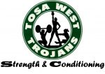 Weight Room Strength & Conditioning Summer Hours