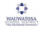 Wauwatosa School District Winter Sports Spectator Guidelines