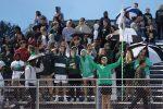 Wauwatosa Schools Fall 2020 Sports Spectator Regulations