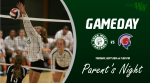 LIVE STREAM: Girls Volleyball vs Brookfield East on 9/29