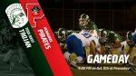 LIVE STREAM: Varsity Football AT Pewaukee on 10/9 at 4 PM