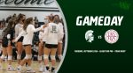 LIVE STREAM: Girls Volleyball vs DSHA on 10/13