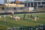 JV Football vs Catholic Memorial – 9/24/20 – Photos courtesy of Cindy Lakatos