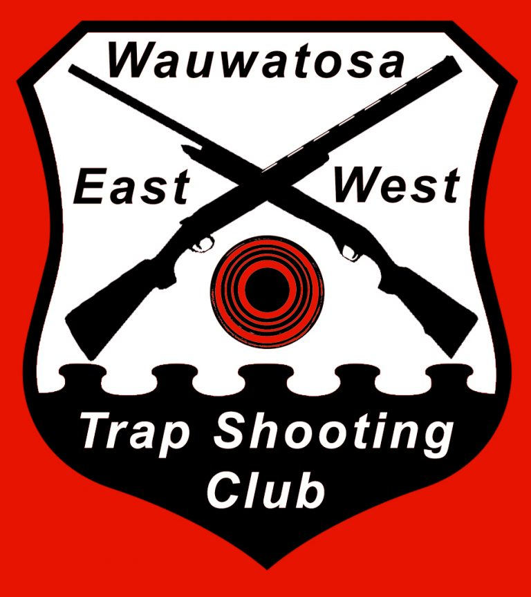 Black River Falls/Woods & Meadows Sporting Clays and Trap Tournament 5-1-2021