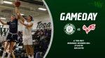 LIVE STREAM: Boys Basketball vs Slinger on 12/30