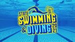 King & Meulemans Qualify for State Swimming/Diving
