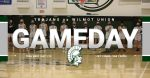 LIVE STREAM: Girls Basketball vs Wilmot Union on 1/16/21