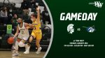 LIVE STREAM: Girls Basketball vs Brookfield Central on 1/19/21