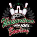 Wauwatosa Bowling Team bowled Perfect 300 & earned a Trip to Nationals