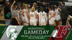 LIVE STREAM: Girls Basketball vs Menomonee Falls on 2/2