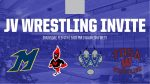 LIVE STREAM: Tosa Wrestling JV Invite at Waukesha West on 2/4/21