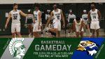 LIVE STREAM: Boys Basketball vs Germantown on 2/11/21