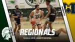 LIVE STREAM: WIAA Boys Regional BB Game at Marquette on 2/16/21