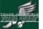 Tosa West Track & Field    Your online Eastbay Team Store is now OPEN!