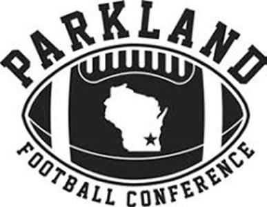 2020-21 PARKLAND FOOTBALL CONFERENCE AWARDS