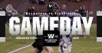 Wauwatosa Boys Lacrosse vs Brookfield on 4/16 at 6 PM