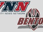 Keeping up with Benton Football